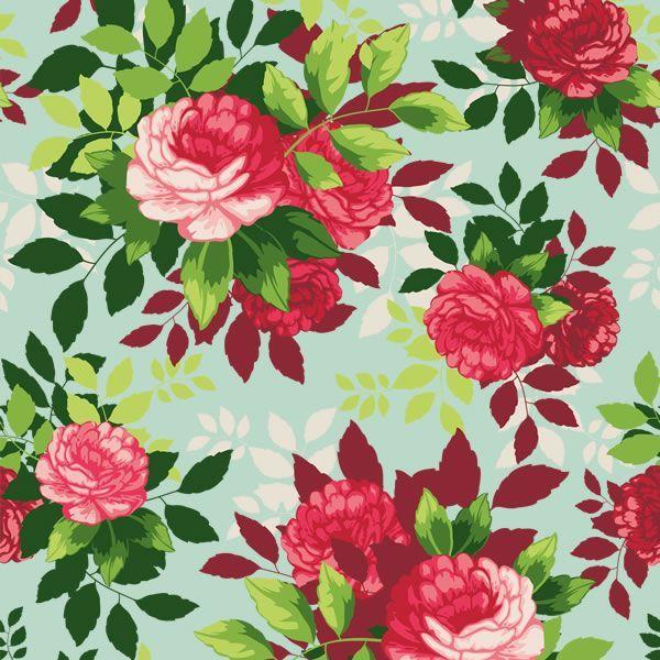 Les blouses et les tops de la boutique Violette / Prêt à porter