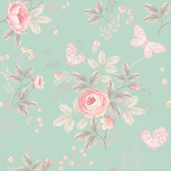 Les blouses et les tops de la boutique Violette / Collection enfant